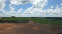Balsas-MA=Vend. 3.100 P/ Hect.=Fazenda com 12.250 hectares plantada em Soja
