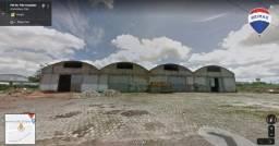 Galpão + Terreno, 3000 m² por R$ 3.000.000 - Coqueiro - Belém/PA