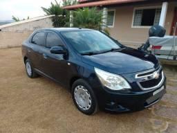 Chevrolet Cobalt 1.4 LT 2011/2012