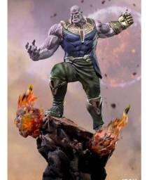 Thanos Infinity War - Iron Studios