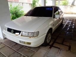 1995 VW Volkswagen Passat Alemão B4