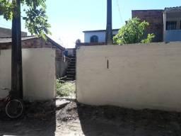 [38] Vendo casa - Veneza, Papucaia