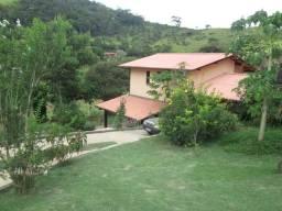 Vende-se sítio em São José do vale do rio preto