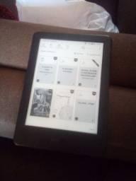 Vendo/troco Kindle 10a Geração