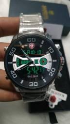 Relógio Kademan Masculino
