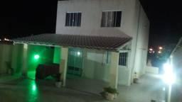 Casa pra temporadas em Cabo frio