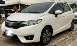 Honda Fit 1.5 EX 2015 Automático