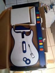 Guitarra para play 2