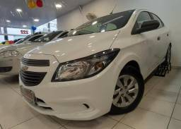 Chevrolet prisma 1.0 mt joy 2019