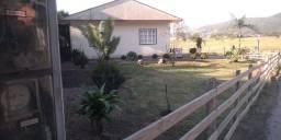 Vendo Casa Porto Belo Sc
