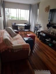 Dier Ribeiro vende: Apartamento vazado, suíte. Oportunidade