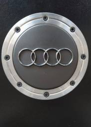 Calota Central Audi Rs4 1998 Original Em Excelente Estado