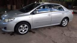 Corolla Xei 2009