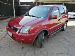 Ford EcoSport 2007/2007