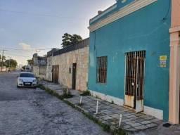Linda Casa no Sítio Histórico de Olinda