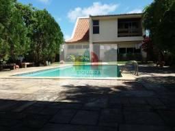 Siqueira Vende: Casa Duplex em Massangana Piedade com 1013m² de área total