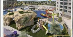 Cota Salinas Exclusive Resort