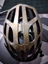 Capacete Specialized bike bicicleta