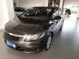 Título do anúncio: Chevrolet Onix JOY