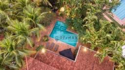 Título do anúncio: Ribeirão Preto - Casa de Condomínio - Jardim América