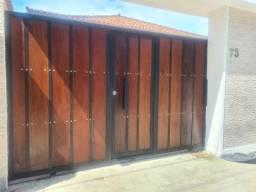 Casa em Guapimirim