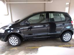 VW Fox 1.0 2008