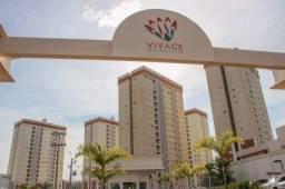 Locação | Apartamento com 74.15 m², 2 dormitório(s), 1 vaga(s). Zona 02, Maringá