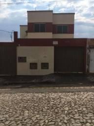 Apartamento para aluguel, 3 quartos, 1 suíte, 2 vagas, Jardim das Acácias - Divinópolis/MG