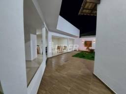 Casa à venda com 2 dormitórios em Itapema sul, Uberlandia cod:26226