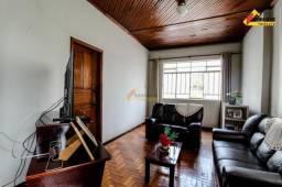 Casa Residencial à venda, 3 quartos, 1 suíte, 1 vaga, Santa Clara - Divinópolis/MG