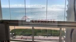 Apartamento à venda com 2 dormitórios em Praia da costa, Vila velha cod:11134
