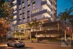 Apartamento com 3 dormitórios à venda, 87 m² por R$ 519.554,00 - Manaíra - João Pessoa/PB