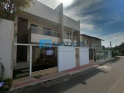 Casa de alto padrão duplex a venda em Guarapari confira :