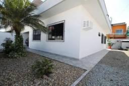 Casa 3 quartos no bairro Centro, Balneário Camboriú
