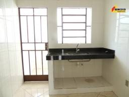 Apartamento para aluguel, 3 quartos, 1 suíte, Niterói - Divinópolis/MG