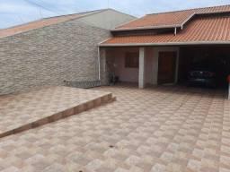 Casa para Venda em Campinas, Vila Aeroporto, 3 dormitórios, 1 suíte, 2 banheiros, 4 vagas