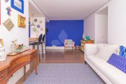 Apartamento à venda com 2 dormitórios em Higienópolis, Porto alegre cod:9099