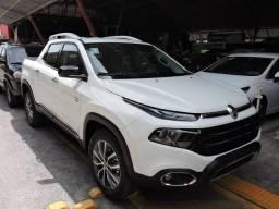 TORO 2021/2021 2.0 16V TURBO DIESEL VOLCANO 4WD AT9