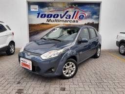 FIESTA 2012/2013 1.6 MPI SEDAN 8V FLEX 4P MANUAL