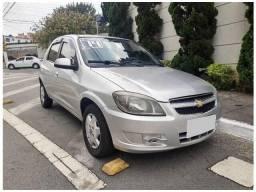 Chevrolet Celta LT 1.0 (Flex) 2014