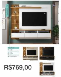 PAINEL PAINEL TREND