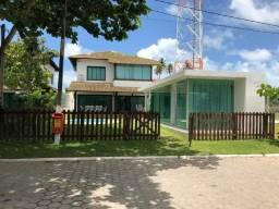 (RBA) Vendo casa na Praia de Toquinho, 5 suítes, 100% mobiliada e dec., tudo novo!