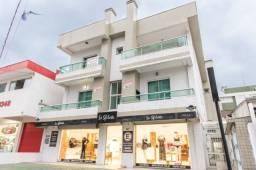 Título do anúncio: Apartamentos em Guaratuba valor a partir de R$200,00