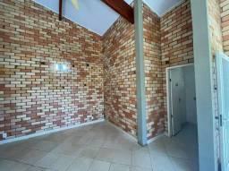 Título do anúncio: Casa para venda possui 144 metros quadrados com 3 quartos em Vila Soares - Piratininga - S