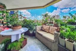 Título do anúncio: (EXR.79676) Vendo apartamento no Guararapes: 219m² / 3 quartos / 3 vagas