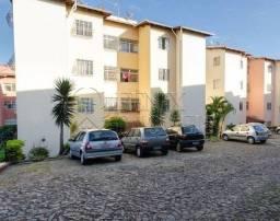 Título do anúncio: BELO HORIZONTE - Apartamento Padrão - Glória