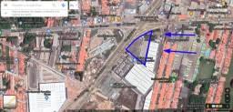 Título do anúncio: #  Vendo Terreno na Av. Guajajaras 5.000 m², na Forquilha, ao lado da Potiguar.