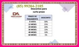 Título do anúncio: Residencial Catu Loteamento (*&¨%
