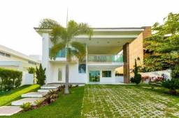 Casa Alphaville Fortaleza 4 suites ( Venda )