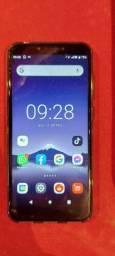 Vendo celular 2 mês de uso